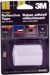Reflectivetape